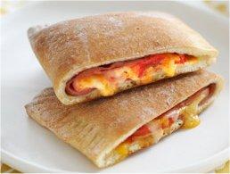 ham-n-cheese-calzones