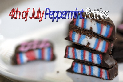 803c9e317ca7dce5d067e8e690d430f5 Fourth of July Pinterest Recipes