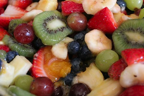 Vanilla_Fruit_Salad