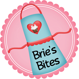bries bites logo