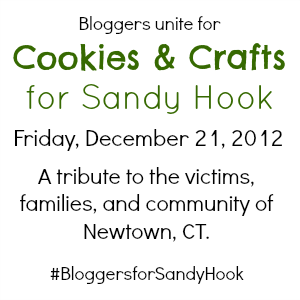 bloggers for sandy hook