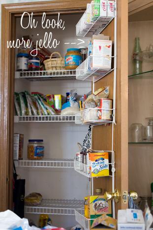 kitchen_pantry1