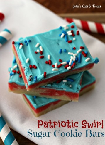 Patriotic-Swirl-Sugar-Cookie-Bars-Blog