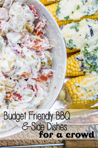budget-friendly-bbq-side-dishes-crowd