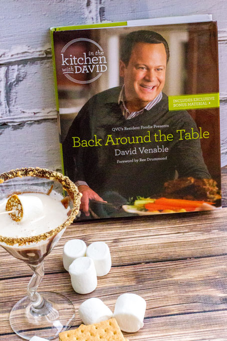 In-the-Kitchen-With-David-Back-Around-the-Table
