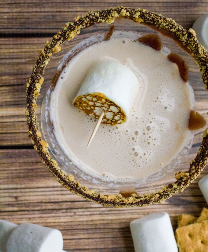 smores-martini-3