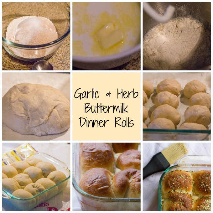 Garlic-and-Herb-Buttermilk-Dinner-Rolls-Title