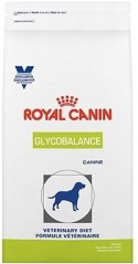 ROYAL CANIN Glycobalance Dry (7.7 lb) Dog Food