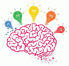 Supplementing with Nefiracetam