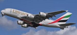 Emirates_airlines_dangerous