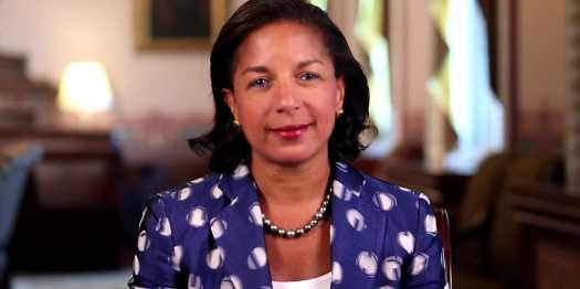 Netflix Hires Susan Rice, Causing Conservatives to Cancel ...
