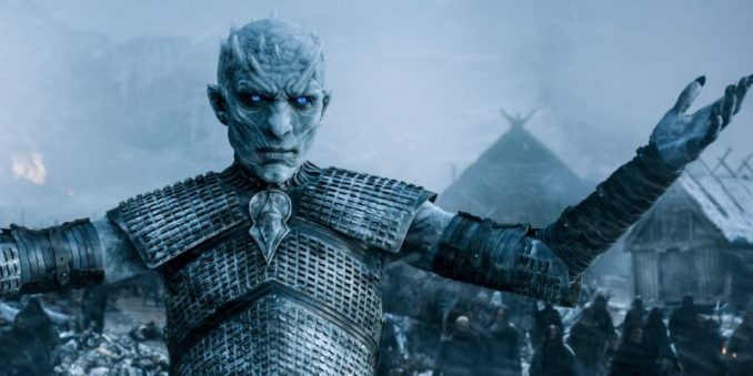 game of thrones episodes ranked