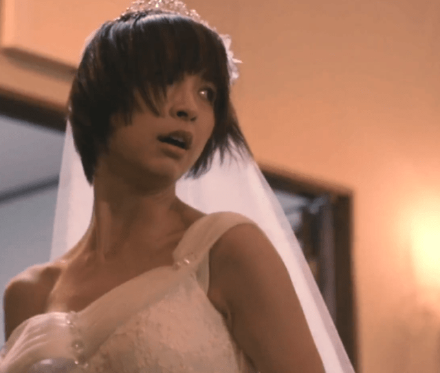 The Best Japanese Movies On Netflix
