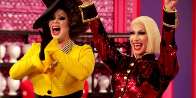 watch rupauls drag race season 11 online free
