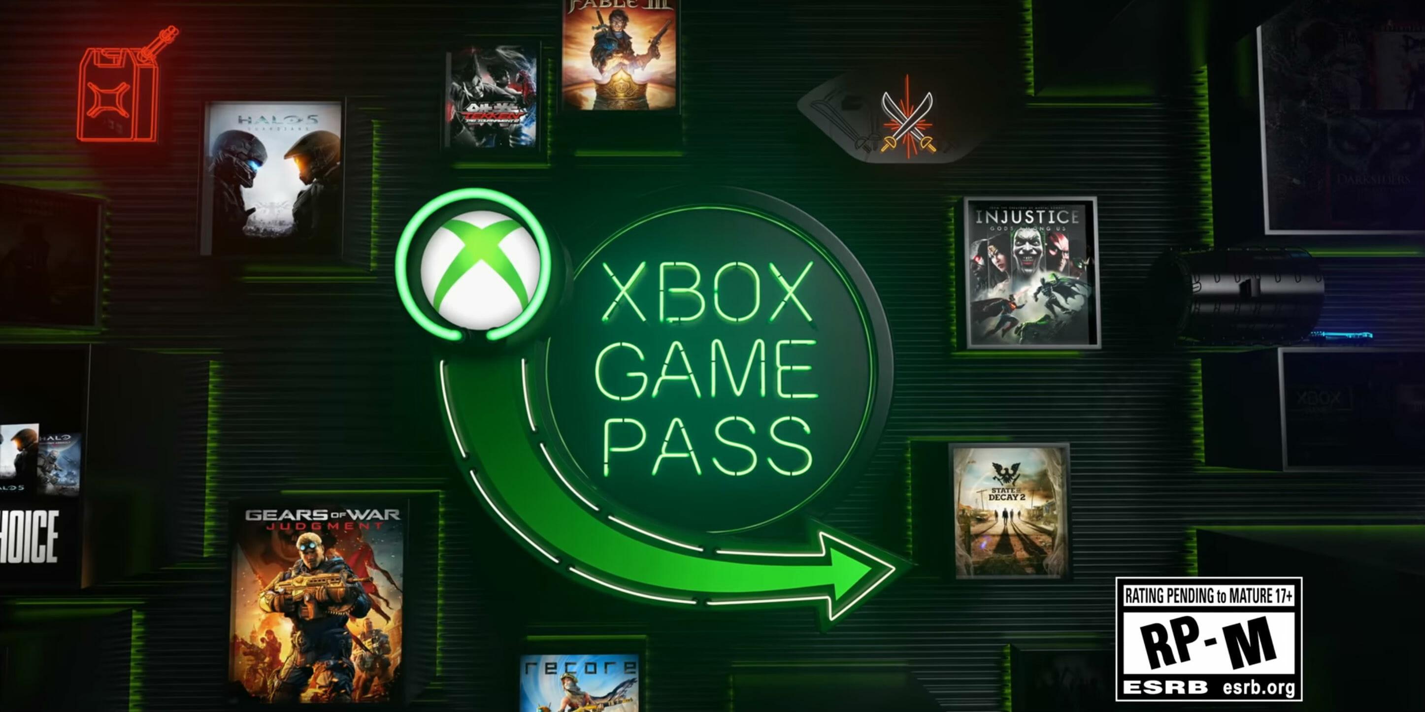 https://i2.wp.com/www.dailydot.com/wp-content/uploads/2019/04/xbox-game-pass-ultimate.jpg?w=3000&ssl=1
