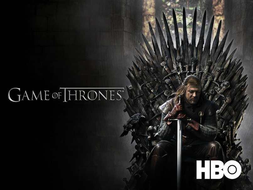 Game Of Thrones Season 8 Online Streaming Free Reddit