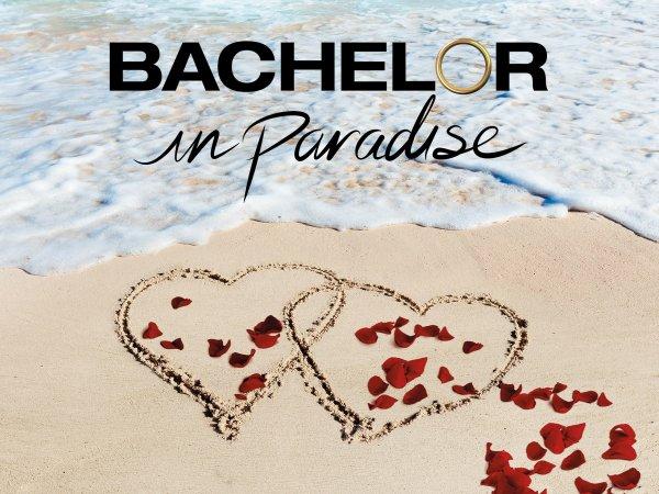 Bachelor In Paradise 2019 Week 6 Part 1 Recap Bachelor In
