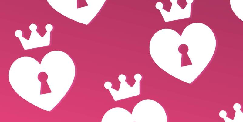 What Is ManyVids Premium