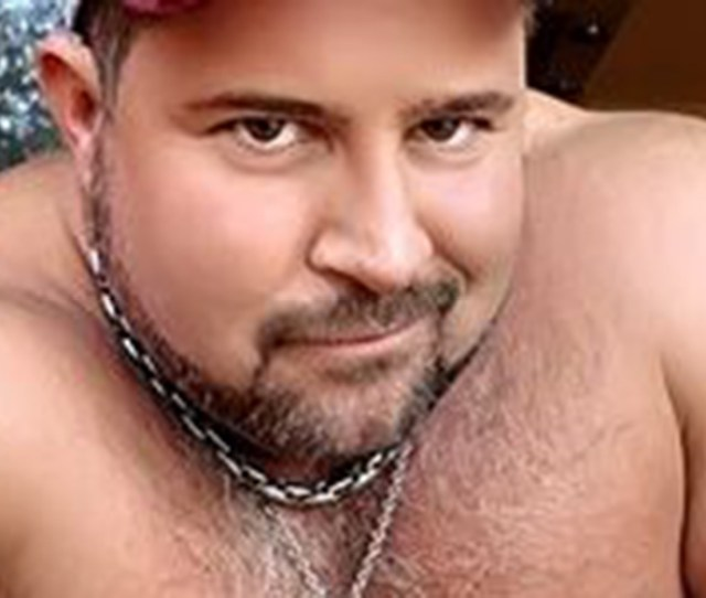 Gay Bear Porn  Best Gay Bear Porn Sites For Muscle Lovers