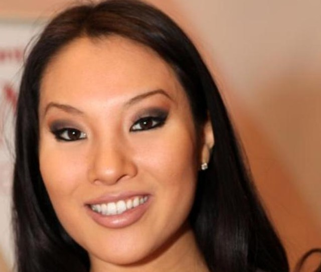 In Her New Book Insatiable Asa Akira Recounts Her Rise From Exhibitionist Nyc Private Schoolgirl To World Famous Porn Star