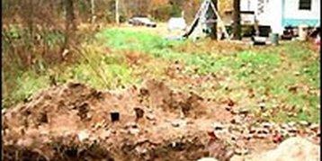 Risultati immagini per sharon lopatka crime scene