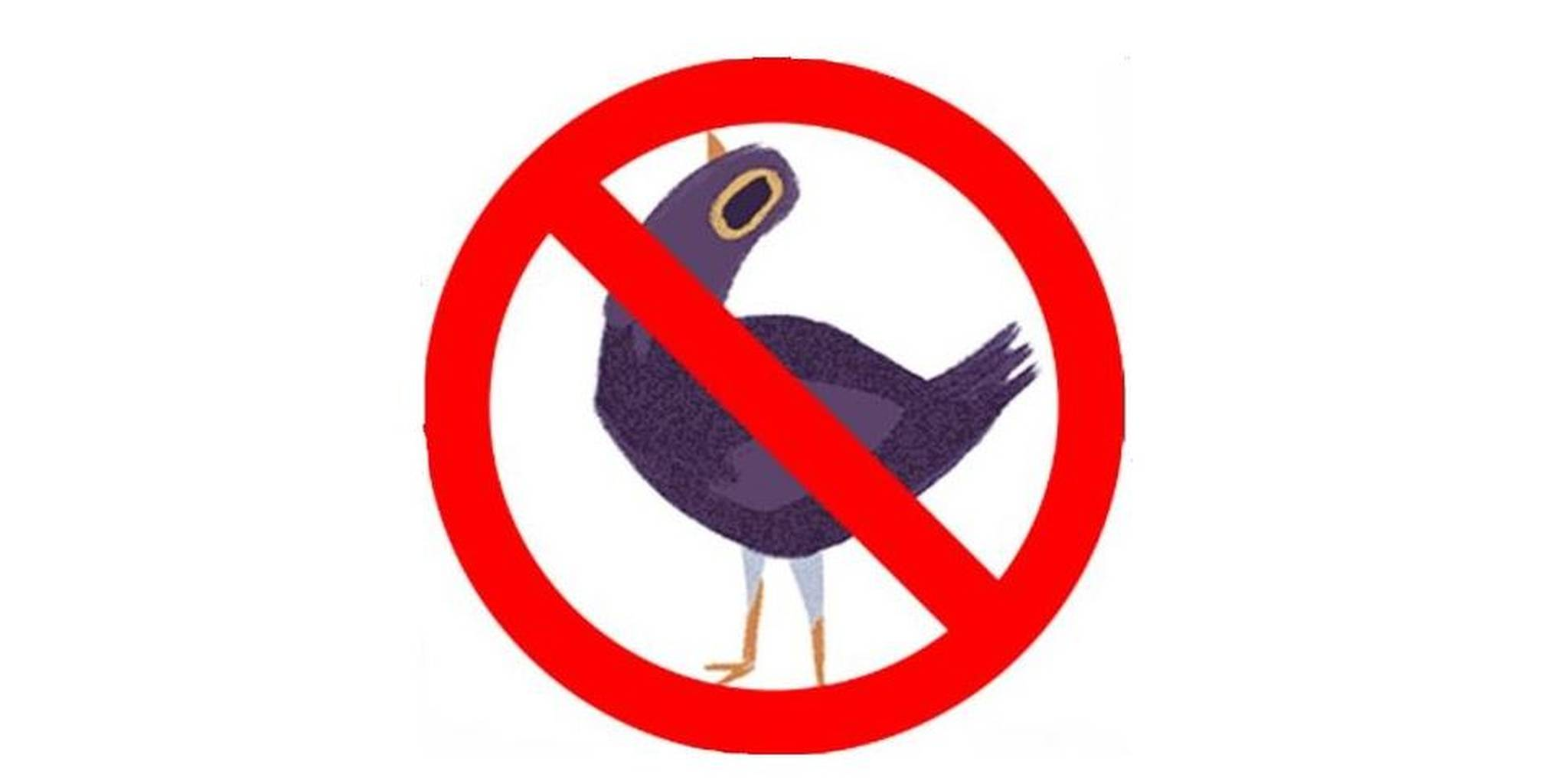 What Is Trash Dove The Purple Bird Spamming Facebook