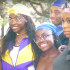 'Durag Day' is an act of Black self-love for students across the nation
