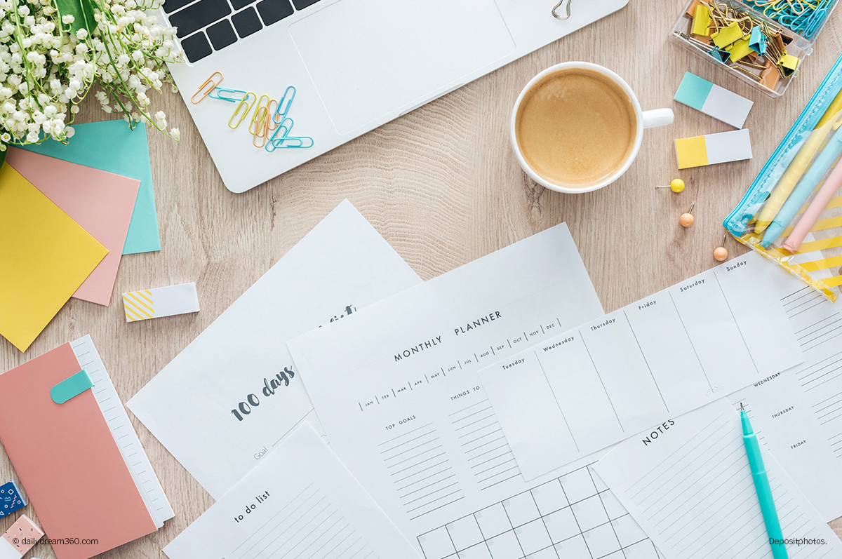 How To Set Goals And Achieve Them With Free Goal Tracking