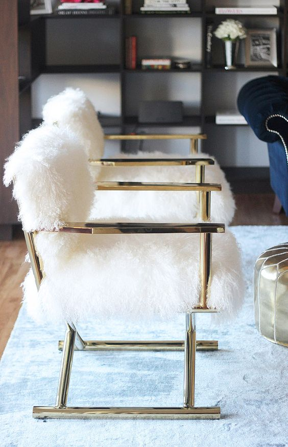 7 Deco trends you will love in 2017