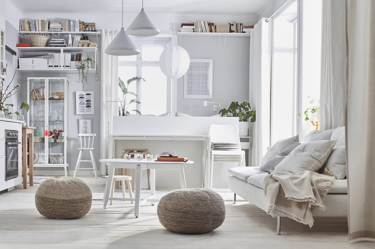 Living Room Decor Ideas 2021 Uk - Knowing And Sharing