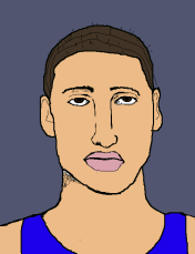 klay-thompson-drawing