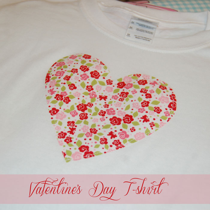 Valentine's-Day-T-shirt