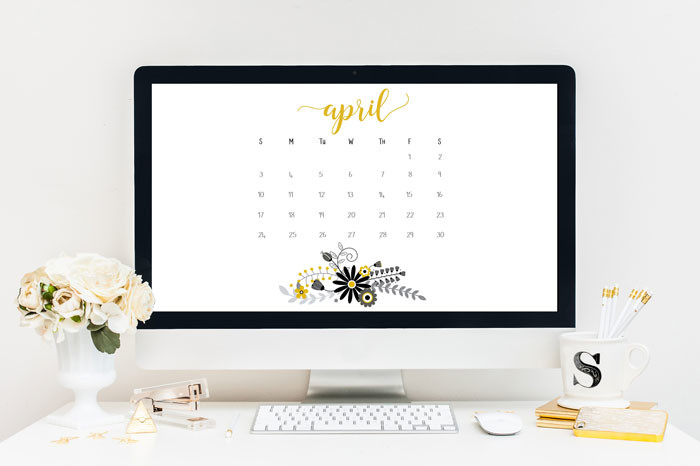 april-desktop-wallpaper-mockup