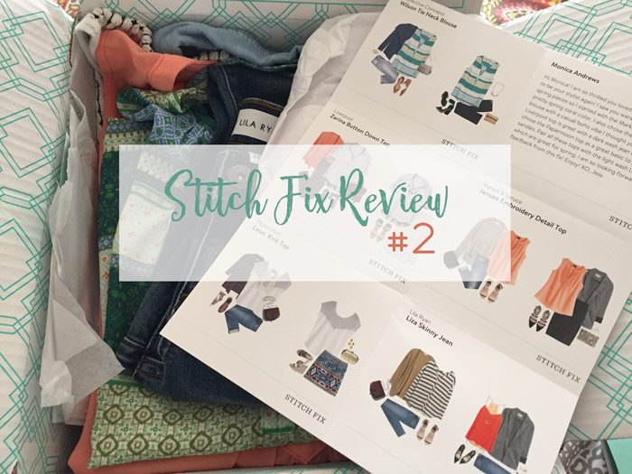 Stitch-Fix-Review