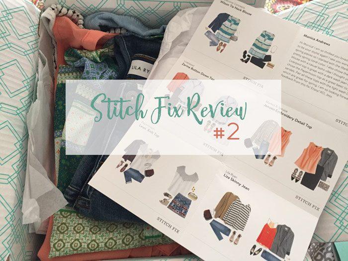 Stitch-Fix-Review