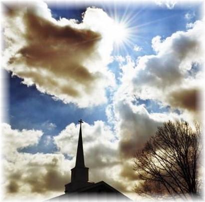 Faith Community church, Easton, PA