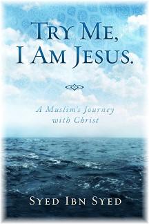 Muslim Journey