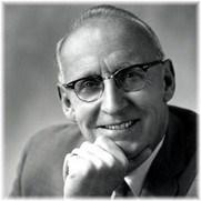 Alan Redpath