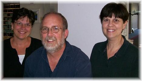 Jim & Wendy Gambini