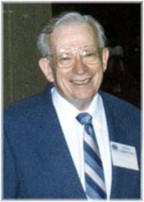 Stanley Horton