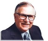 J. Vernon McGee