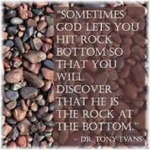 Tony Evans quote