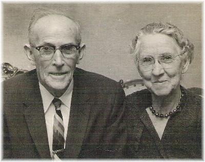 MaMa and PaPa Steincross