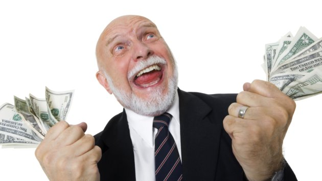 https://i2.wp.com/www.dailyentertain.com/wp-content/uploads/2014/12/banker-laughing.jpg