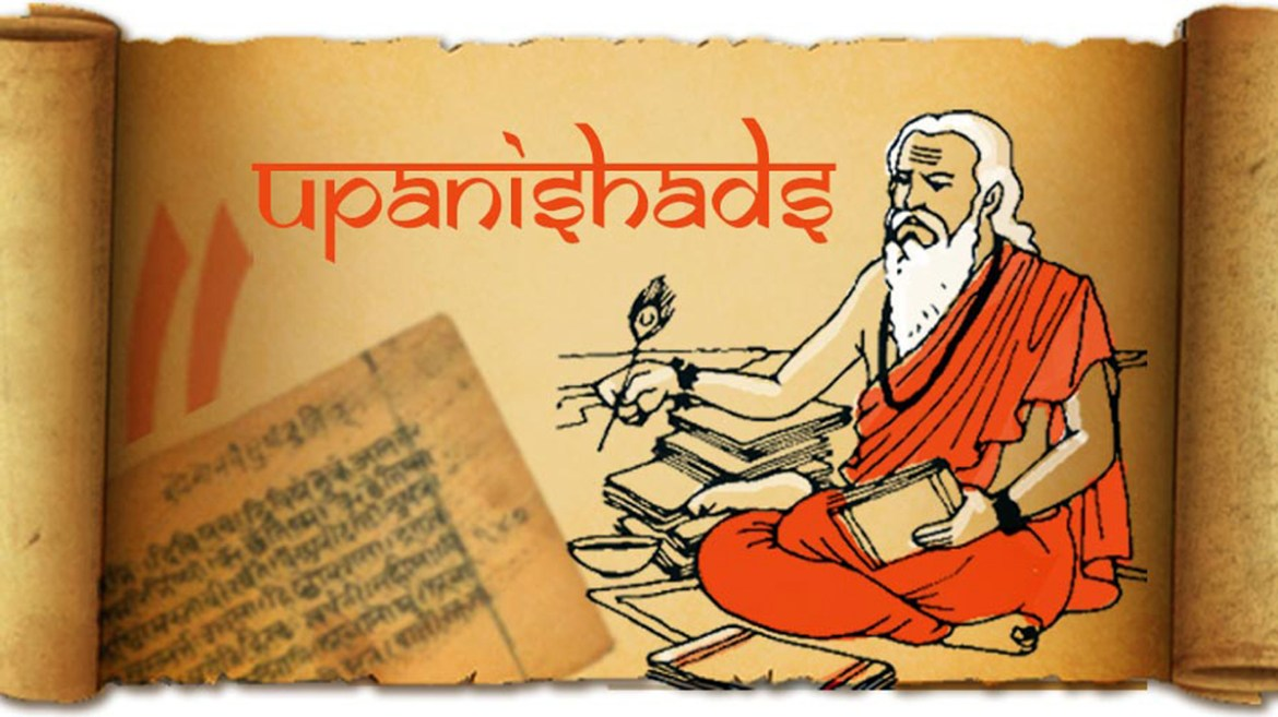 Image result for upanishad images