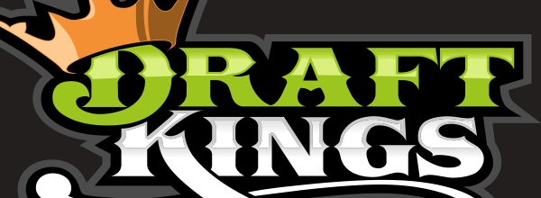 DraftKings-Black