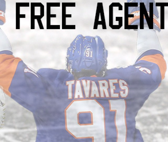 The Top 30 Unrestricted Free Agents Have Been Ranked Below Using Corsicas Player Ratings To Rank Them