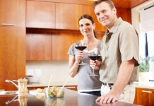5 Non-sexual Tips To Make A Husband Crazy About Her