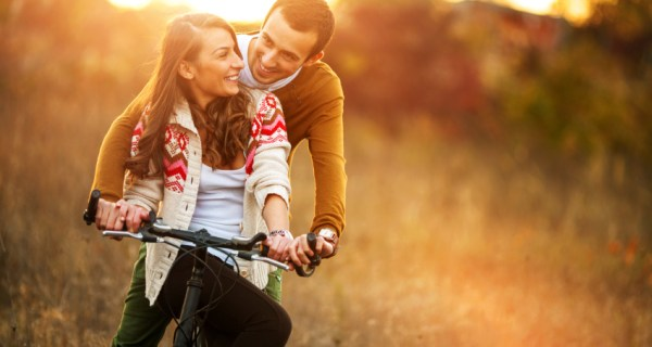 3-things-that-should-not-exist-in-healthy-relationships