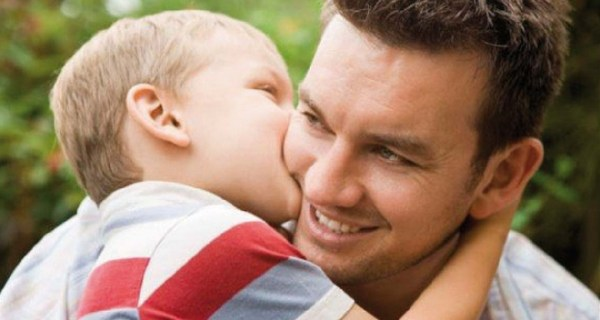 5-fears-first-time-parents-have